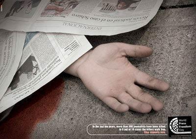 press_freedom_day_0
