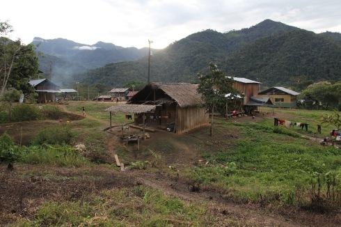 Amazonia_shuar_Kimberley Brown01