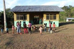 Amazonia_shuar_Kimberley Brown02