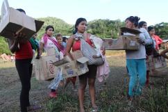 Amazonia_shuar_Kimberley Brown03