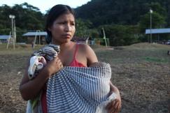 Amazonia_shuar_Kimberley Brown04